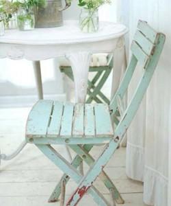 stoeltje-groenweb